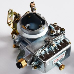 Y100 Holley 1904 universal carburetor
