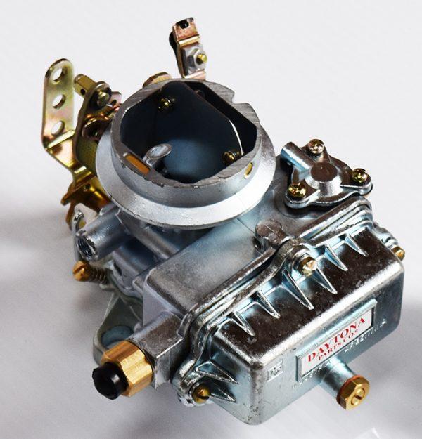 Y100 Holley 1904 universal carburetor